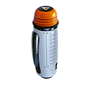 Thermos Icon.png
