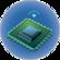 Чип интерфейса комнаты сканирования.png