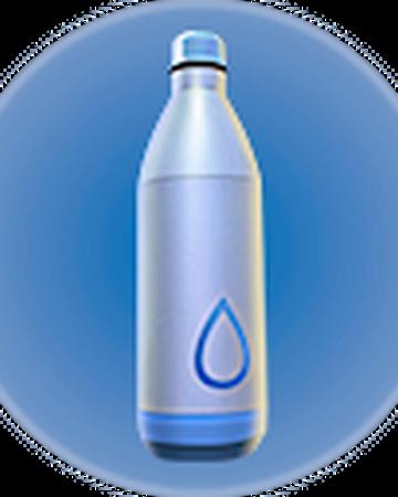 Filtered Water (Subnautica) | Subnautica Wiki | Fandom