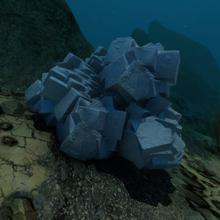 Large Salt Deposit.png