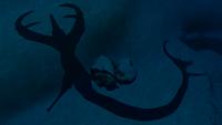 Reaper Shadow