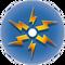 Система периметральной защиты «Морехода».png