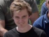 Igor Popov (Developer)