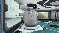 Water Filtration Machine (3)