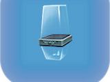 Lab Container (Subnautica)