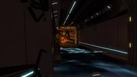 InteriorOld5