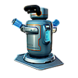 Water Filtration Machine Icon.png
