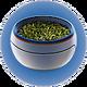 Горшок для растений 2.png