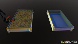 Base Exterior Planter Tray 01 In-game.jpg