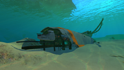 Crash Zone Small Wreck 2.png
