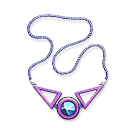 Necklace Icon.png