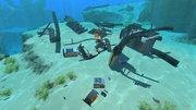 Safe Shallows Small Wreck 5.png