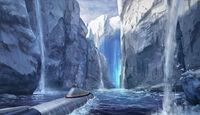 Arctic Trench LowRes (BZ)