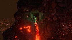 PRAWN Lava Castle.jpg