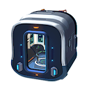 Seatruck Teleportation Module Icon.png