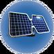 Солнечная панель.png