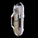 High Capacity O₂ Tank Icon.png