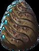 Sea Emperor Egg Icon.png