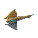 Arrow Ray Icon.png