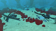 Grassy Plateaus Small Wreck 1.png