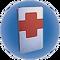 Аптечка первой помощи.png