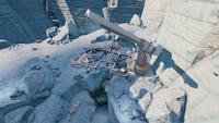 ArcticSpires ThumperTechsite