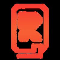Pecursor Symbol 01