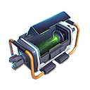 Quantum Locker Icon.png