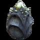 Sea Dragon Egg Transparent.png