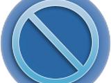 Console Commands (Below Zero)