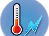 Prawn Suit Thermal Reactor (Subnautica)