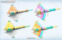Alex-ries-alex-arrowray02