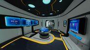 SubnauticaBZ ControlRoomInterior2