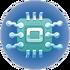 Fabricator Menu Electronics.png