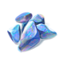 Enameled Glass Icon.png