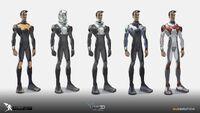 Fox3d-entertainment-subnautica-project6