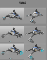 Hovervehicle paintover2