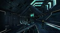 Interior concept 1