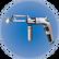 Repair Tool.png