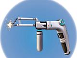 Repair Tool (Subnautica)