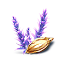 Violet Beau Seed Icon.png