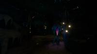 GlacialBasin DarkCave2