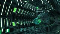 ArcticBiome Precursor Fabricator Chamber V01