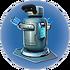 Водяной фильтр.png