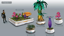 Planter Concept Art.jpg