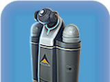 Ultra High Capacity Tank (Subnautica)