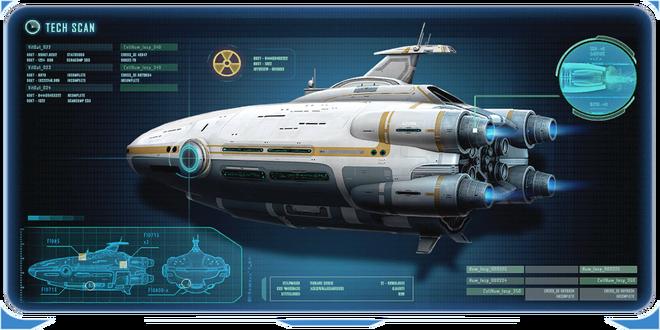 AuroraSpaceship.png
