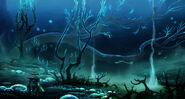 Pat-presley-lostriver-ghosttree-v01-lorez