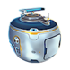 Scanner Room Icon.png