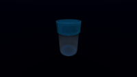 Container 3 In-game